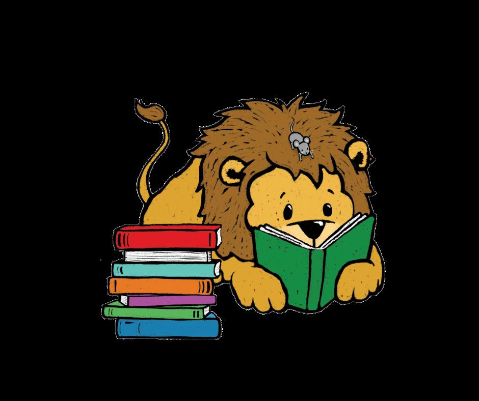 Zookeeper Edition Challenge Logo